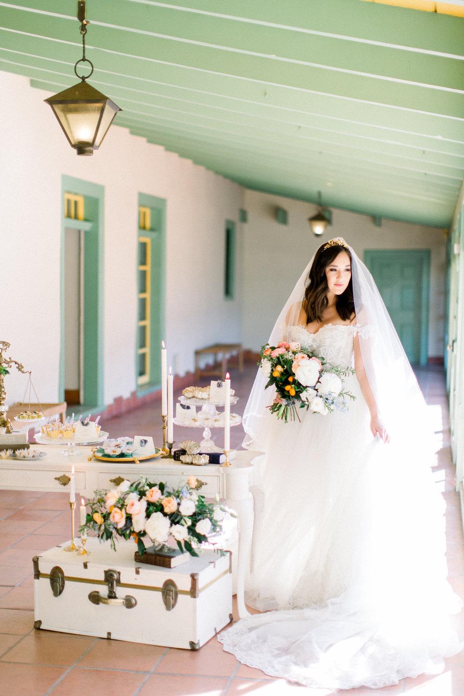 simply-brigadeiro-rancho-los-cerrios-wedding-inspired-by-this-sisterlee-photography--.jpg