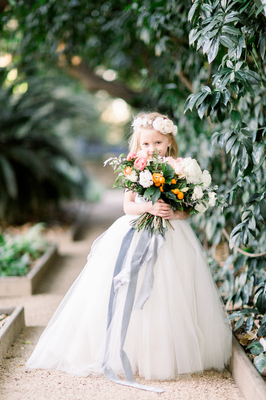 simply-brigadeiro-rancho-los-cerrios-wedding-inspired-by-this-sisterlee-photography-11.jpg