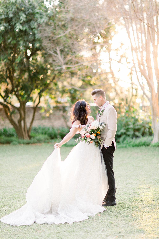 simply-brigadeiro-rancho-los-cerrios-wedding-inspired-by-this-sisterlee-photography-15.jpg