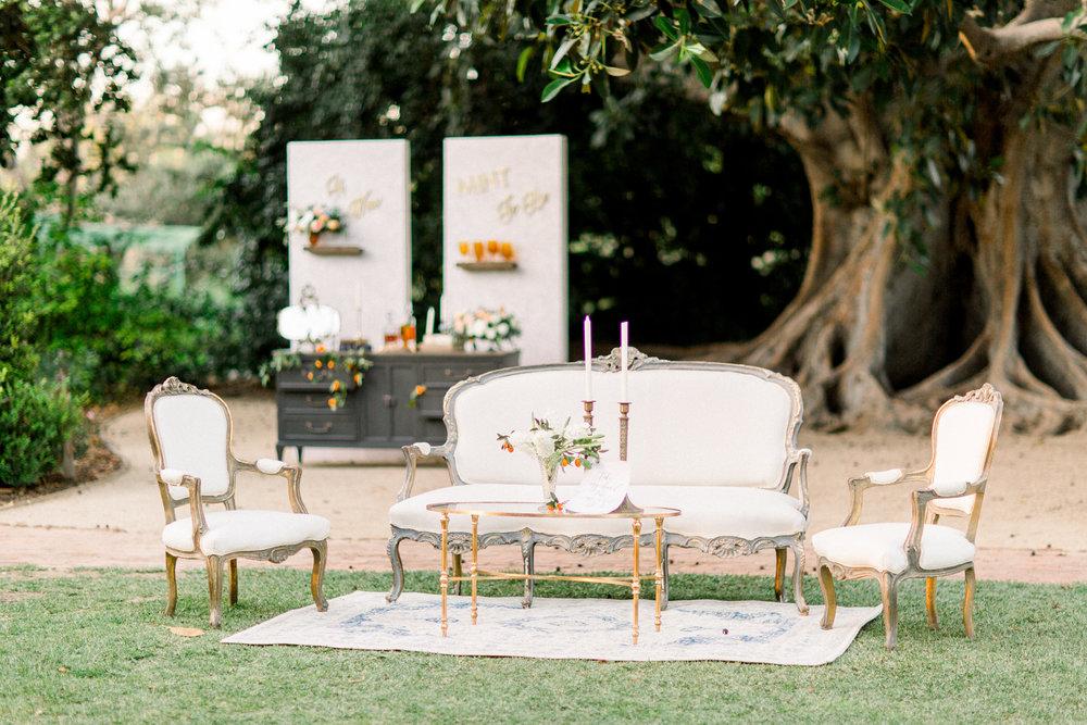 simply-brigadeiro-rancho-los-cerrios-wedding-inspired-by-this-sisterlee-photography-13.jpg