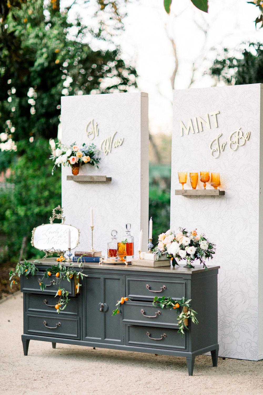 simply-brigadeiro-rancho-los-cerrios-wedding-inspired-by-this-sisterlee-photography-14.jpg