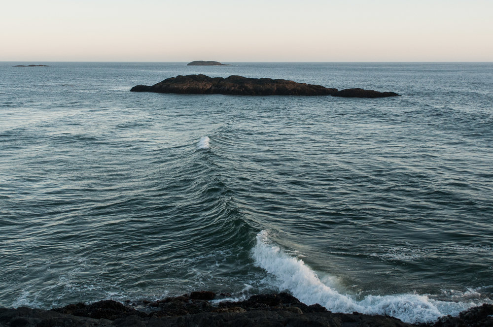 tofino-radar-beach.jpg