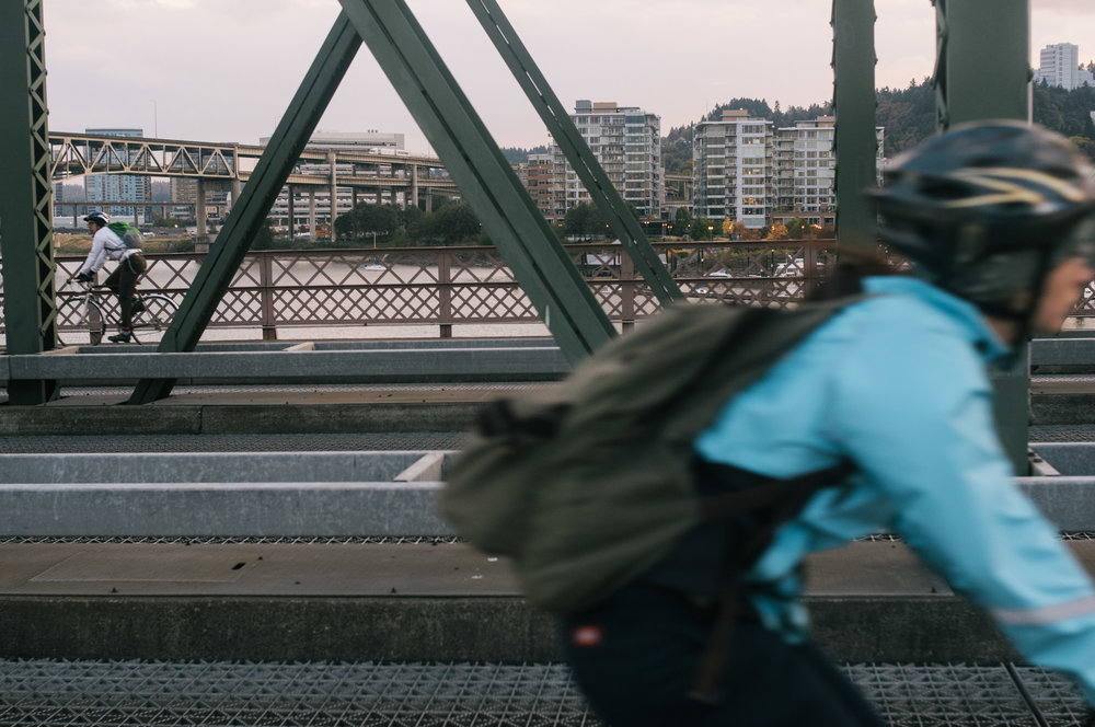 portland-bridge-cycling.jpg