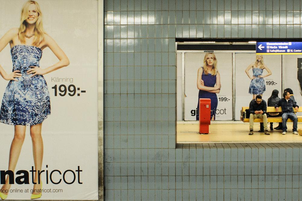 stockholm-metro-gina-tricot.jpg