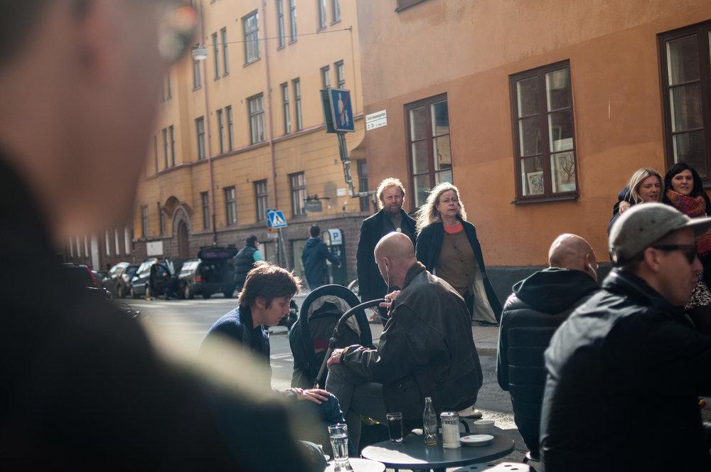 stockholm-sodermalm-sunday.jpg