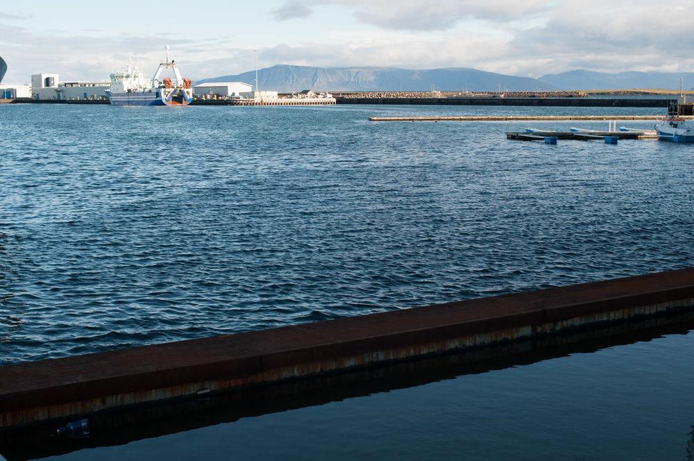 reykjavik-harbour.jpg