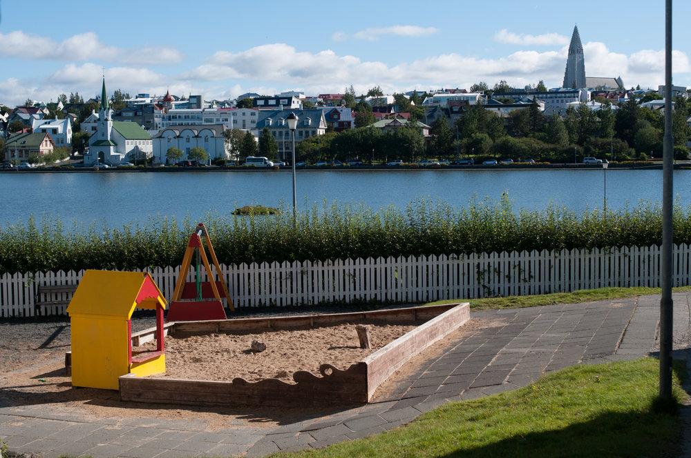 reykjavik-2.jpg