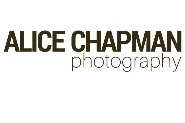 Alice Chapman Photography