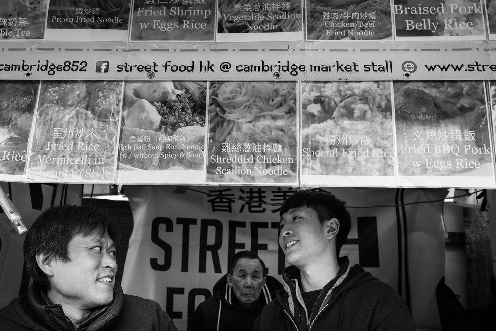 CambridgeMarket-March29th-10.jpg