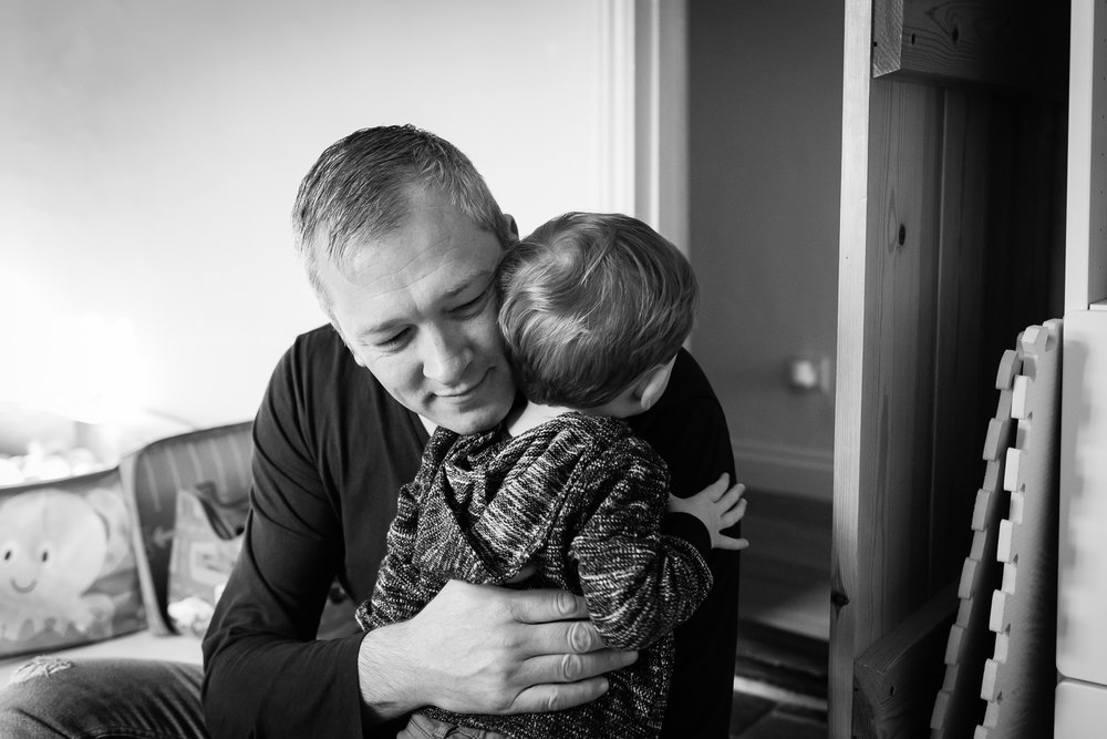 Alice_Chapman_Photography_Father's_Day_2018-8.jpg