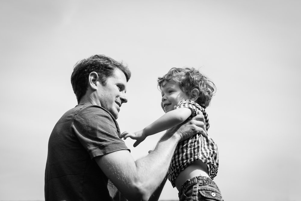Alice_Chapman_Photography_Father's_Day_2018-12.jpg