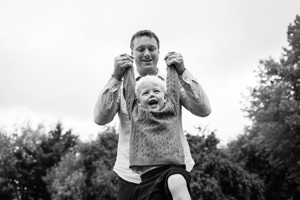 Alice_Chapman_Photography_Father's_Day_2018-14.jpg