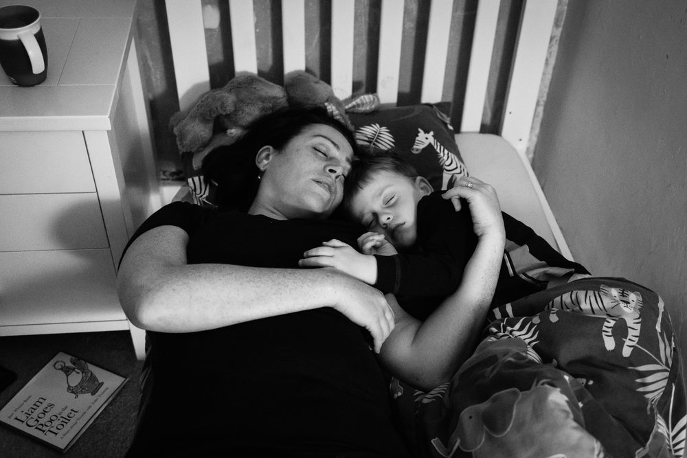 Alice_Chapman_Cambridge_Documentary_Family_Photography_W-110.jpg