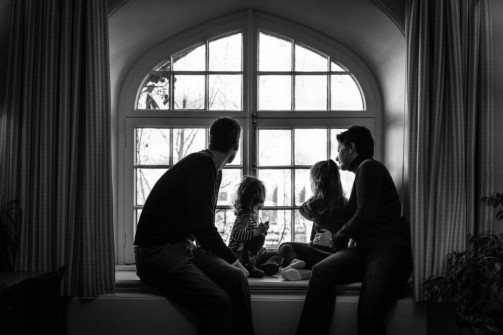 Alice Chapman Photography Cambridge family portrait