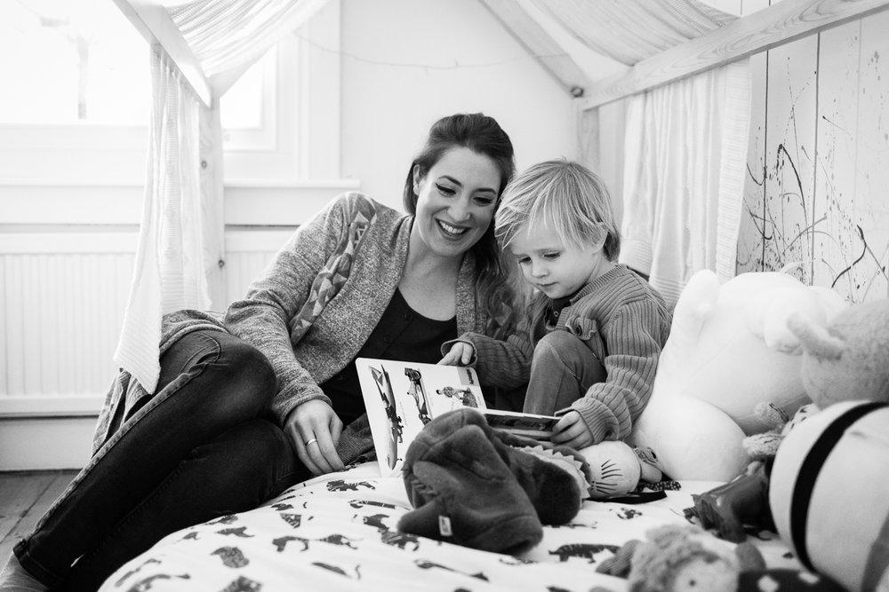 Alice-Chapman-Photography-Documentary-Family-BlogJS-2.jpg