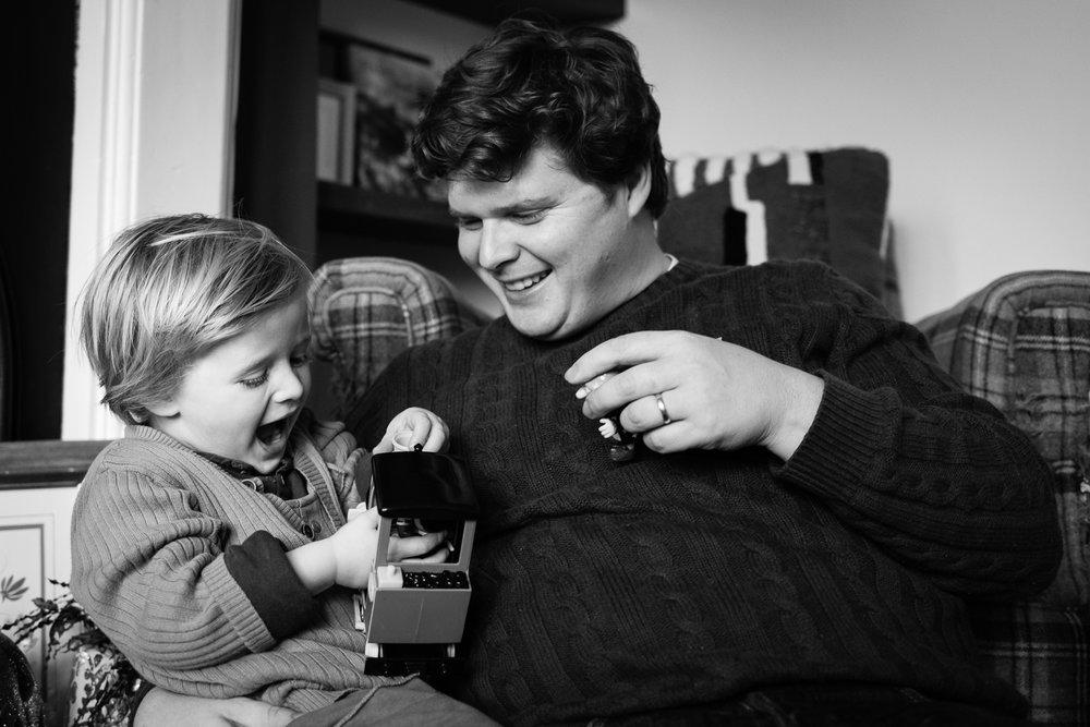 Alice-Chapman-Photography-Documentary-Family-BlogJS-12.jpg