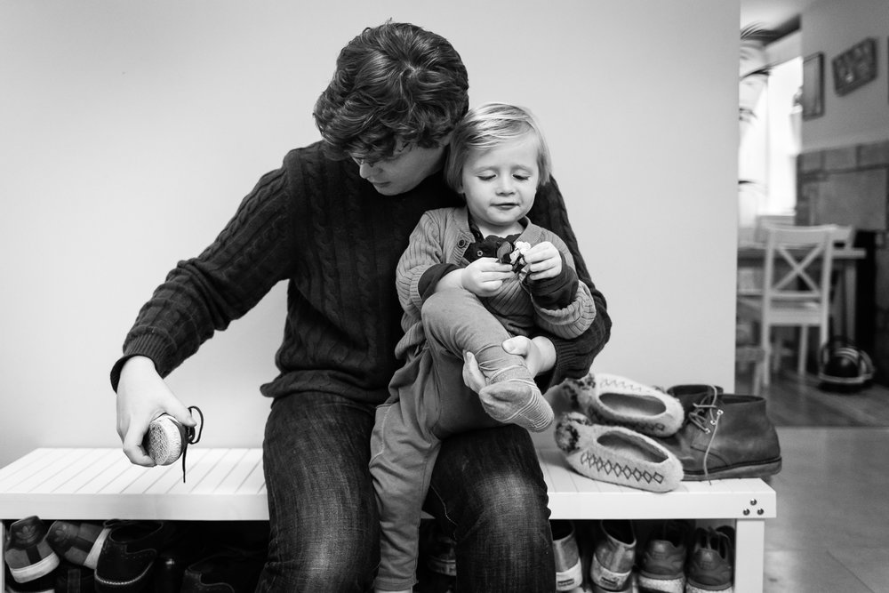 Alice-Chapman-Photography-Documentary-Family-BlogJS-16.jpg