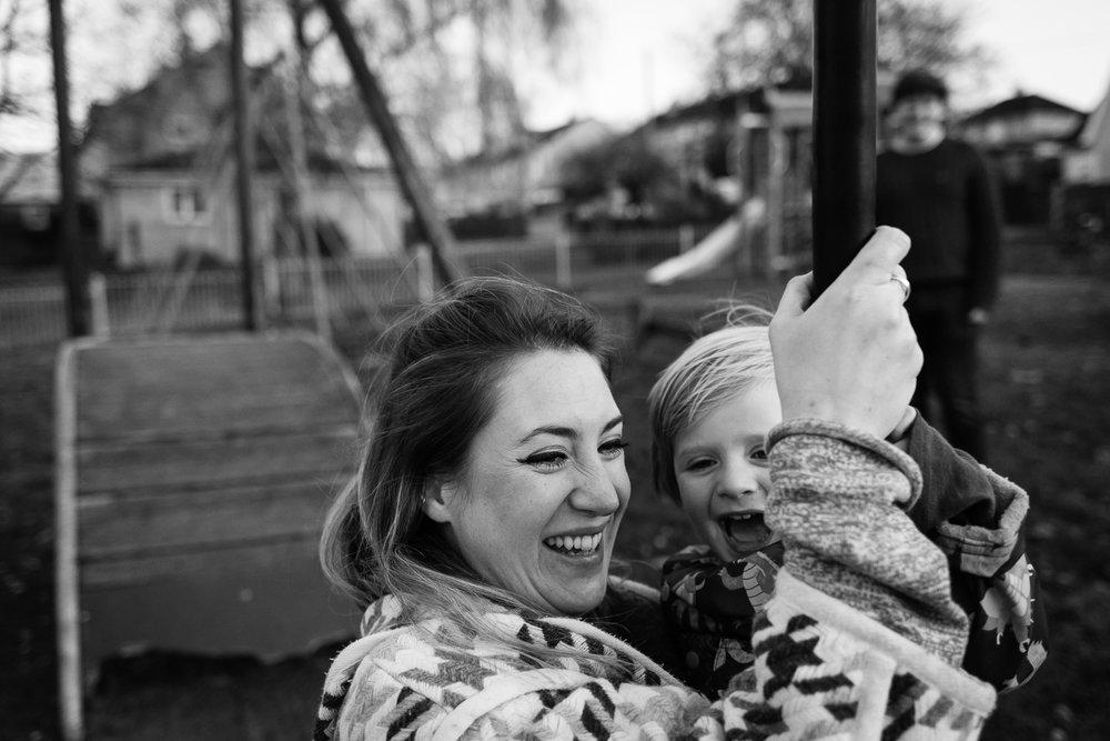 Alice-Chapman-Photography-Documentary-Family-BlogJS-30.jpg