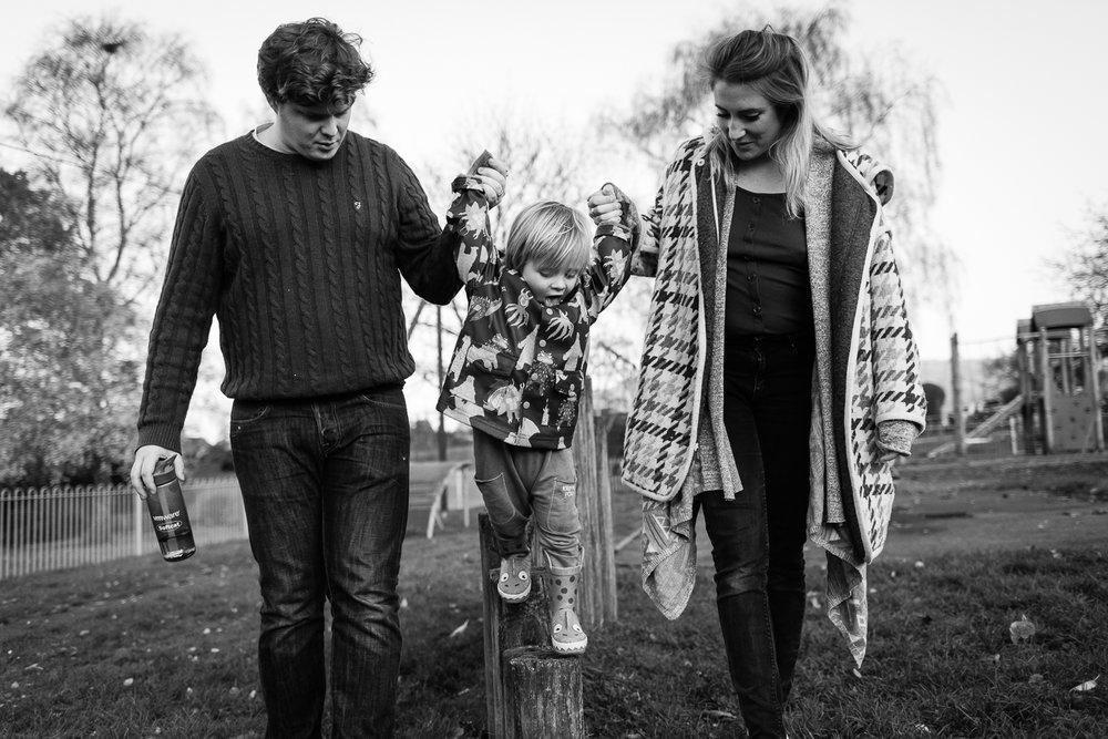 Alice-Chapman-Photography-Documentary-Family-BlogJS-29.jpg