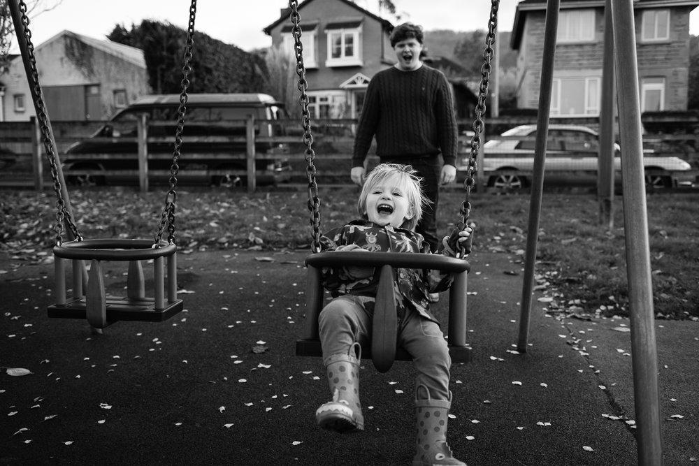 Alice-Chapman-Photography-Documentary-Family-BlogJS-32.jpg