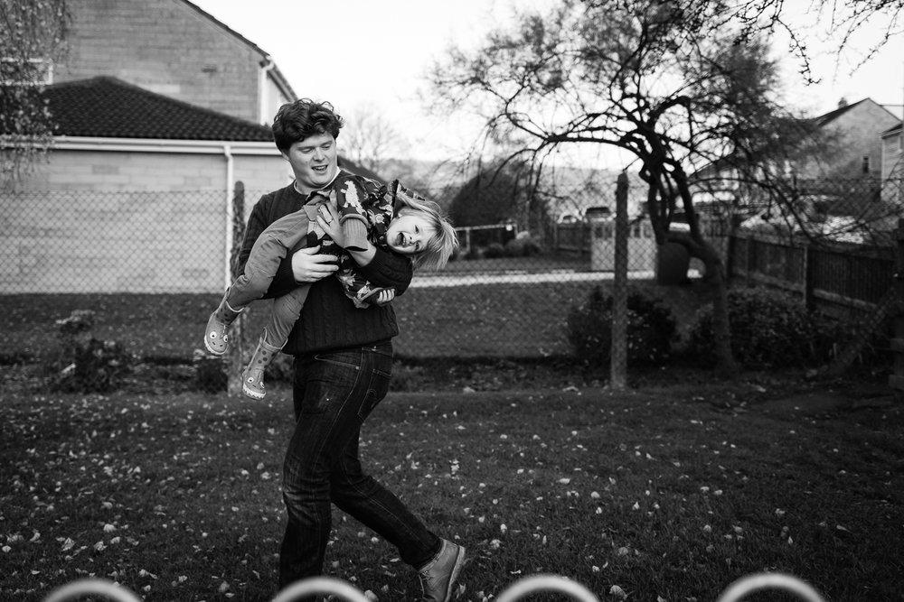 Alice-Chapman-Photography-Documentary-Family-BlogJS-33.jpg