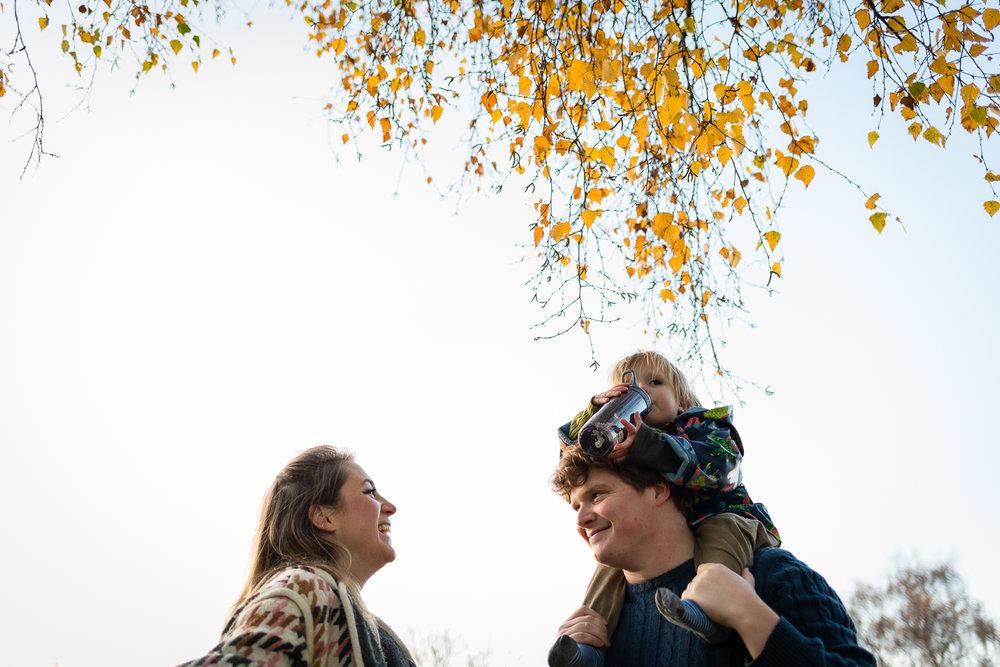 Alice-Chapman-Photography-Documentary-Family-BlogJS-34.jpg