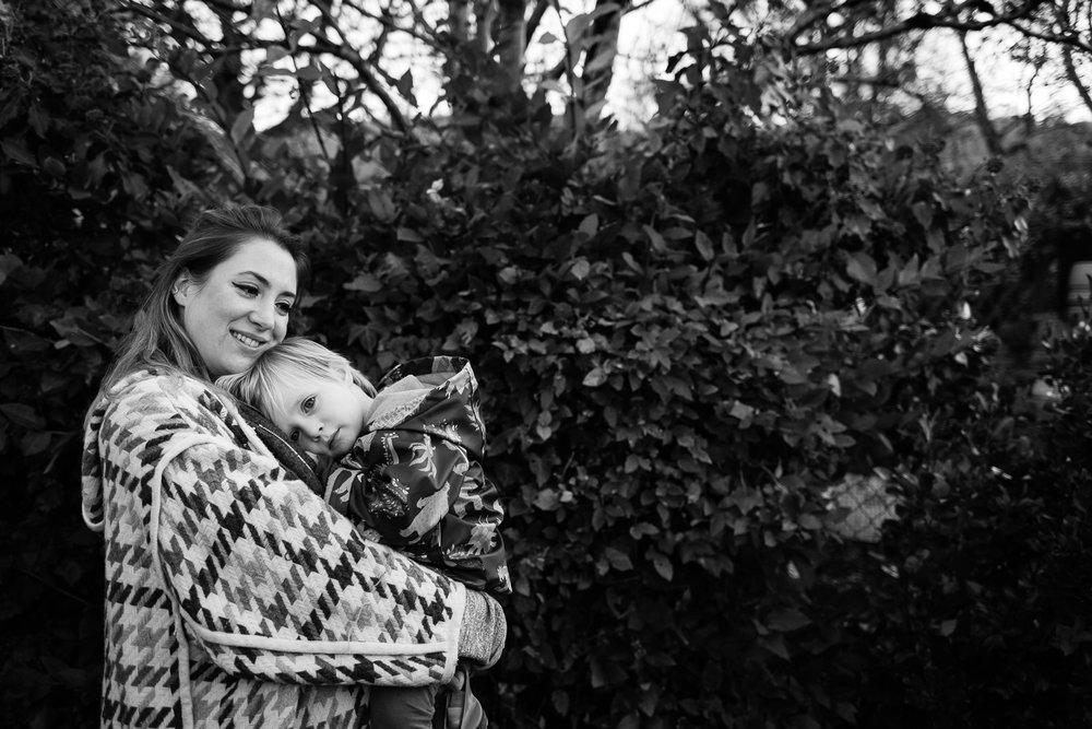 Alice-Chapman-Photography-Documentary-Family-BlogJS-37.jpg