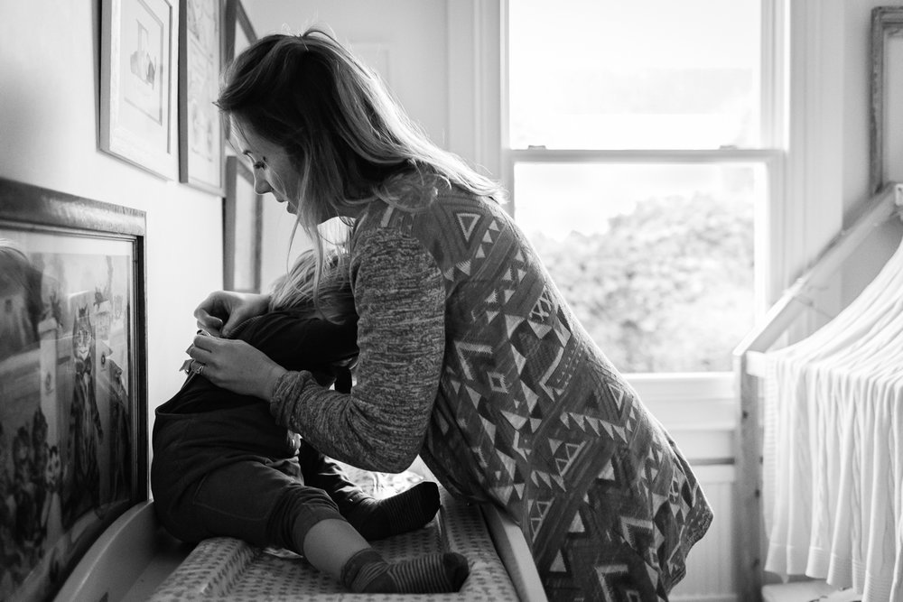 Alice-Chapman-Photography-Documentary-Family-BlogJS-38.jpg