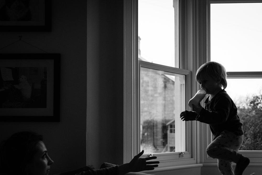 Alice-Chapman-Photography-Documentary-Family-BlogJS-40.jpg