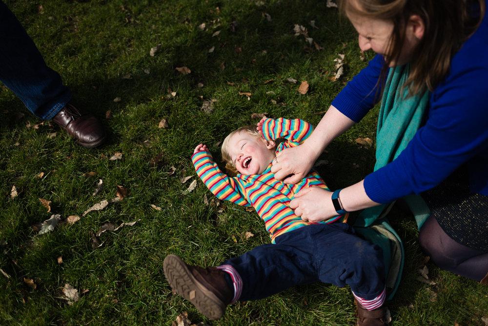 Alice-Chapman-Photography-FamilyPage-6.jpg