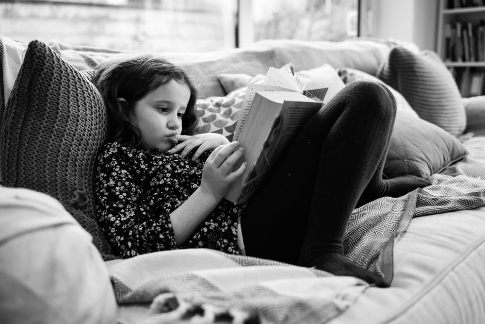 Alice-Chapman-Photography-Books-5.jpg