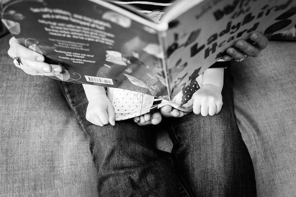 Alice-Chapman-Photography-Books-19.jpg