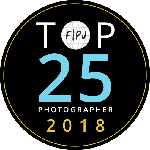 FJPA top family documentary photographers in the world