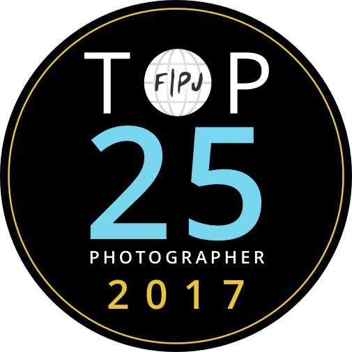 FPJA top family documentary photographers in the world