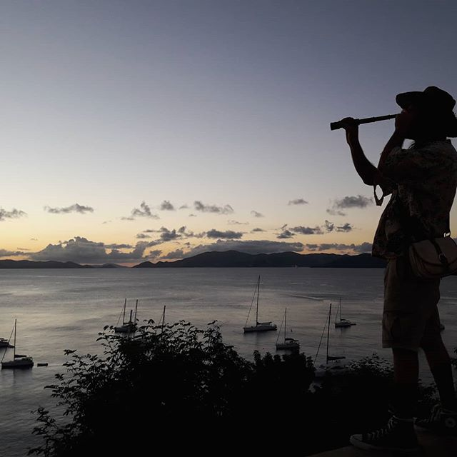 Pirate shit... #sailing #islandlife #travelling #adventure #sunset