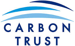 CarbonTrust.jpeg
