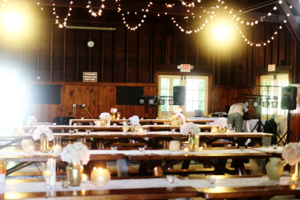 wedding+barn.JPG