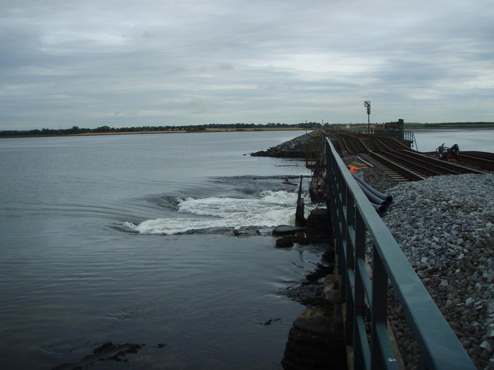 Malahide viaduct Scour_1.JPG