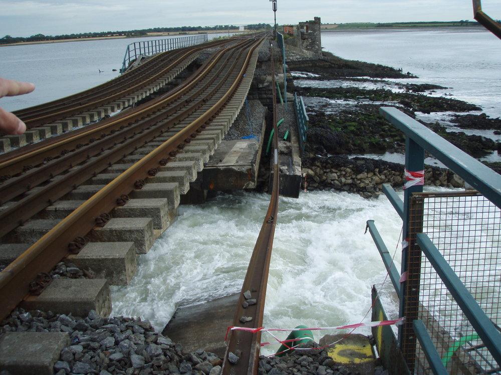 Malahide viaduct Scour_2.JPG
