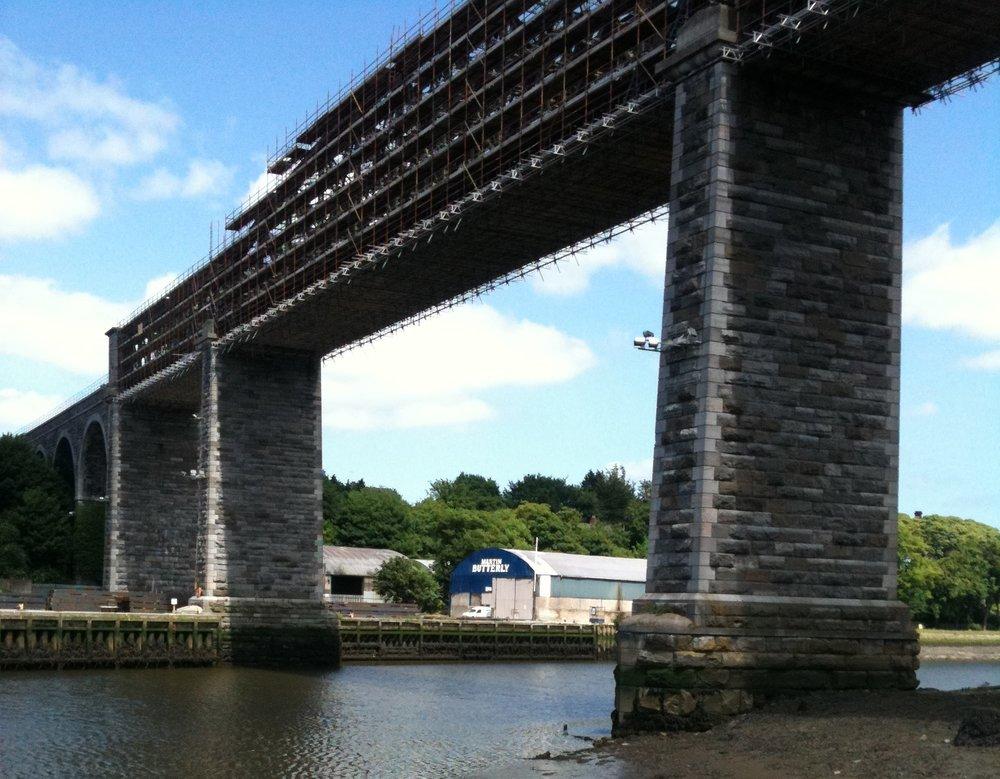 Railway Viaduct scour.jpg