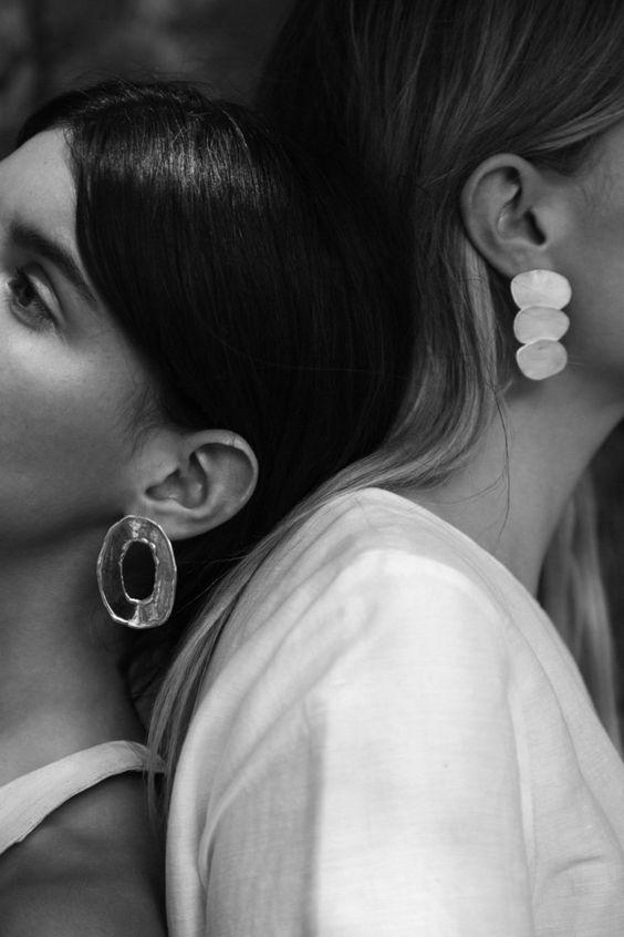 earrings - whatshesaidcollective.jpg