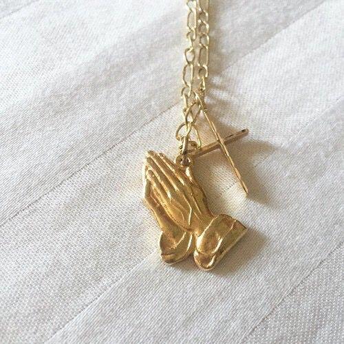 necklace - we heart it.jpg