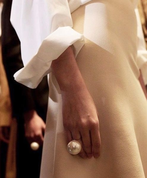 pearl ring - theyallhateus.jpg
