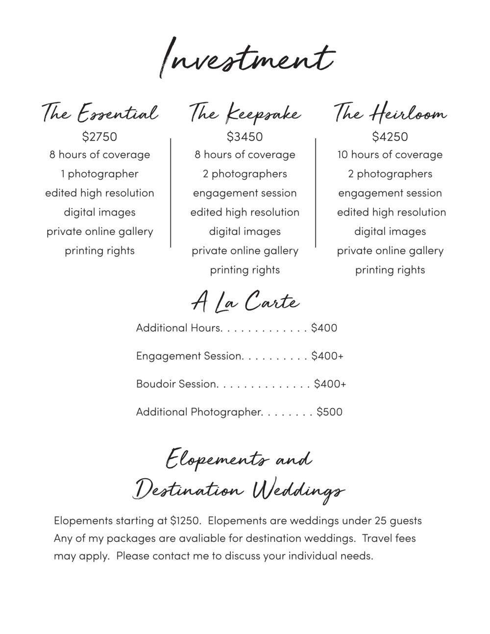Hanna Walkowaik Wedding Pricing Guide 2020-2.png