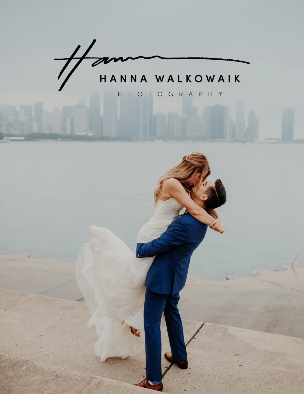 Hanna Walkowaik Destination Wedding Prices 2020-1.png