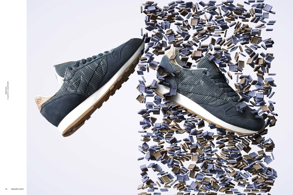 S086_093_RZ_sneakers36_Particles_Seite_3.jpg