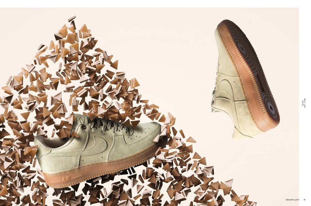 S086_093_RZ_sneakers36_Particles_Seite_2.jpg