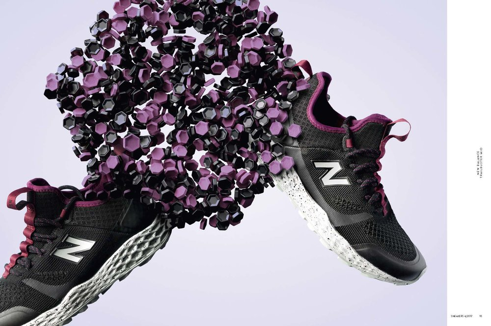 S086_093_RZ_sneakers36_Particles_Seite_4.jpg