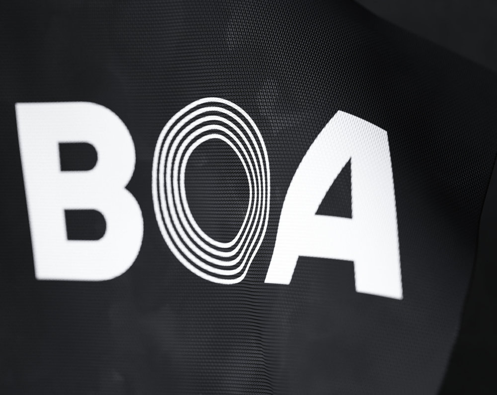 BOA_Flag_Squarespace.jpg
