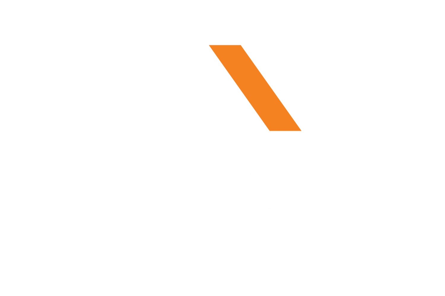 Align Builders   General Contractor in Southern California